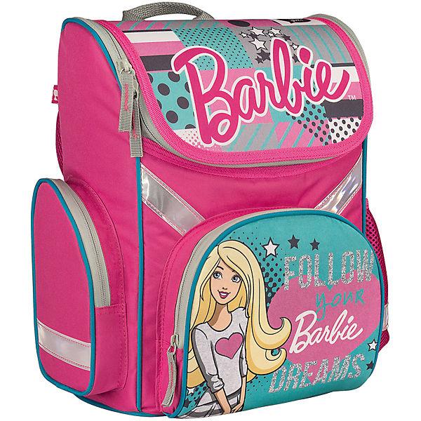 Барби рюкзаки интернет магазин алматы чемоданы не дорого