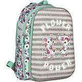 Школьный рюкзак, Seventeen Kids