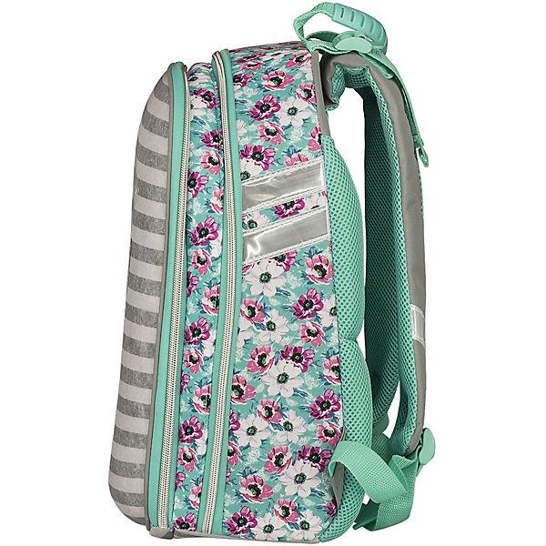Seventeen kids рюкзаки модные рюкзаки украина купить
