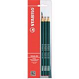 Набор карандашей, 6 шт.