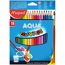 ����� ������� ���������� ���� COLORPEPS, 18 ��.