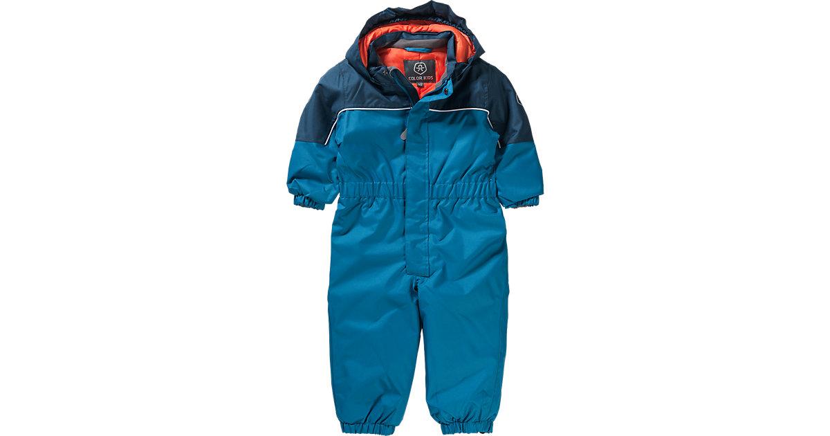 Baby Schneeanzug RAZOR Gr. 74 Jungen Baby