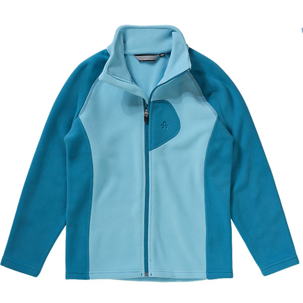 Kinder Fleecejacke RAFTING