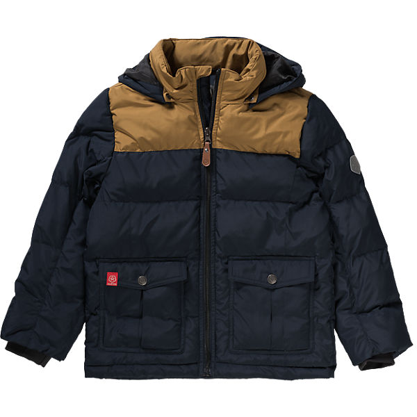 Kinder Winterjacke REIMOND