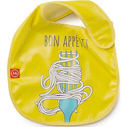��������� �� �������, Happy Baby, ������