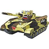 """Сборная модель """"БМП 3"""""""