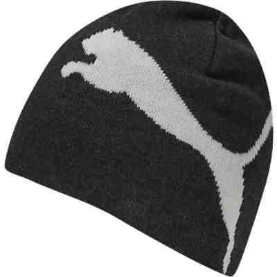 PUMA Big Cat Beanie, Gr.53-58
