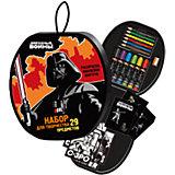 Подарочный набор Lucasfilm, Star Wars