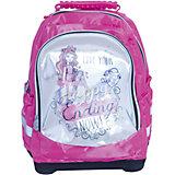 """Ортопедический рюкзак """"Nice bag"""", Ever After High"""