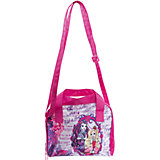 "Сумка ""Сase bag"", Ever After High"
