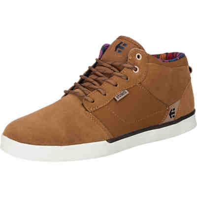 etnies Jefferson Sneakers