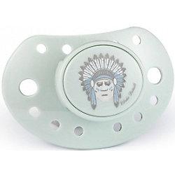 Пустышка Indian Chief, с 3 мес., Elodie Details