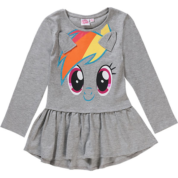 MY LITTLE PONY Kinder Kleid