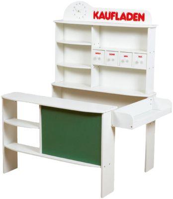 tante emma kaufladen preisvergleiche erfahrungsberichte und kauf bei nextag. Black Bedroom Furniture Sets. Home Design Ideas