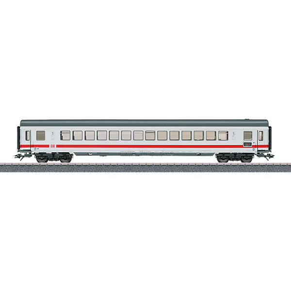 Märklin START UP 40500 Intercity-Großraumwagen, DB AG, 1. Klasse