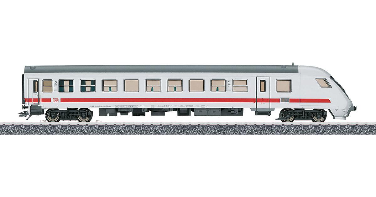 START UP 40503 Intercity-Steuerwagen, DB AG, 2. Kl. m.Führerst.f.Wendezugbetrieb