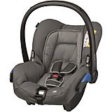 Автокресло Maxi-Cosi Citi 0-13 кг, Concrete grey