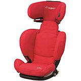 Автокресло Rodi Fix 15-36 кг., Maxi-Cosi, Air Protect Origami Red