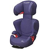 Автокресло Rodi Air Protect 15-36 кг., Maxi-Cosi, River blue