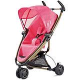 Коляска-трость Quinny Zapp Xtra, pink precious
