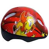 Шлем Plasma 200, размер M, красный, Tech Team