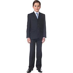 Костюм для мальчика Президент Skylake