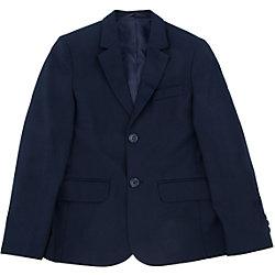 Пиджак для мальчика Дэвид Skylake