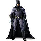 "Коллекционная кукла Barbie ""Бэтмен против Супермена"""