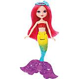 Маленькая русалочка Barbie