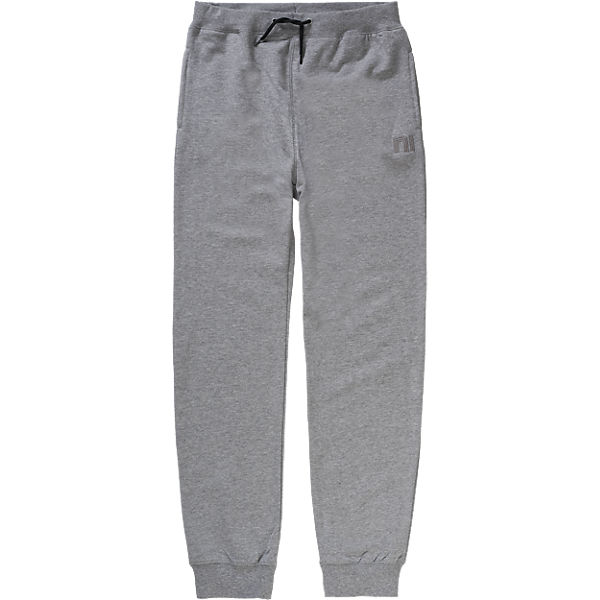Kinder Jogginghose BRUSHED