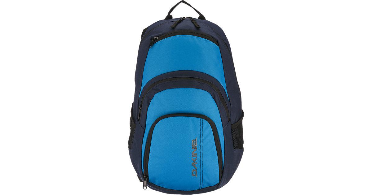 Kinder Rucksack CAMPUS, 25 l blau