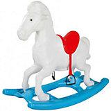 Качалка Лошадка Windy Horse, PILSAN