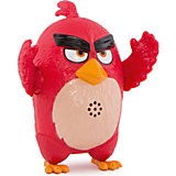 Интерактивная говорящая птица Ред, Angry Birds