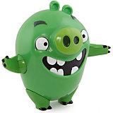 Интерактивная говорящая Свинья, Angry Birds