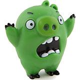 Коллекционная фигурка Свинья, Angry Birds, №2