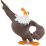 Коллекционная фигурка Сердитая птичка Могучий орел, Angry Birds