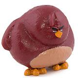 Коллекционная фигурка Сердитая птичка Теренс, Angry Birds