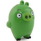 Коллекционная фигурка Свинья, Angry Birds, №3