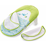 Лежачок для купания Bath Sling, Summer Infant