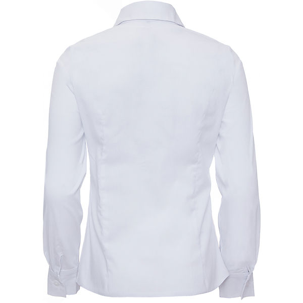 Блуза для девочки Вероника Skylake