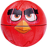 Крашики Red, Angry Birds