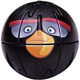Крашики Bomb, Angry Birds