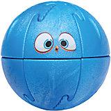 Крашики Blue, Angry Birds