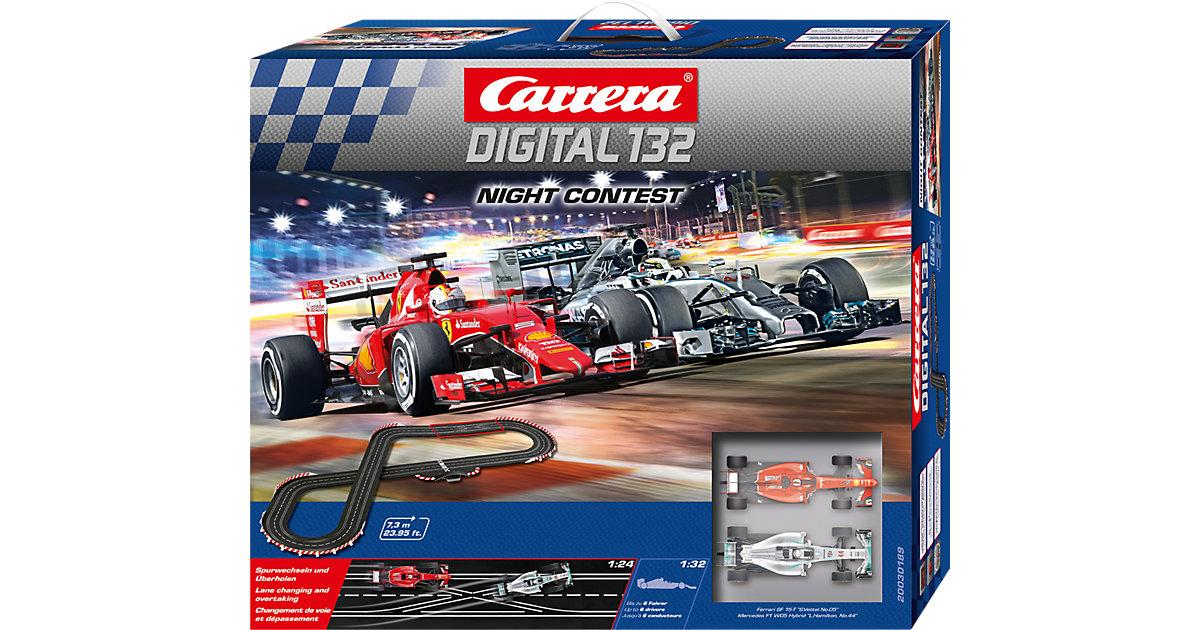 Digital 132 30189 Night Contest