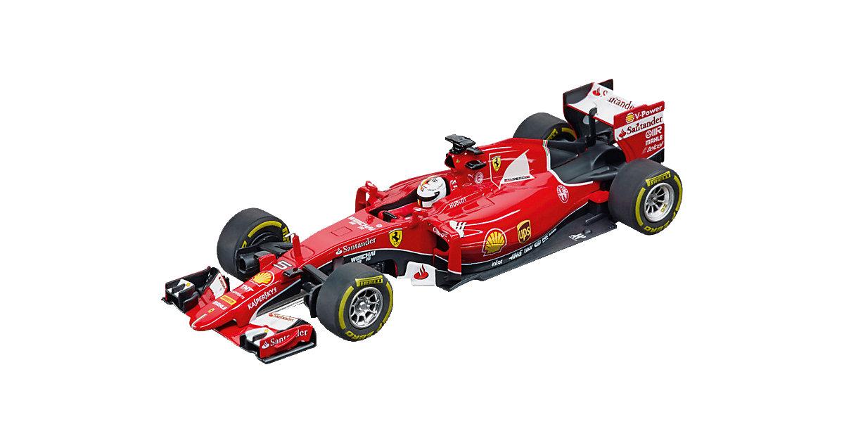 Digital 132 30763 Ferrari SF 15T S. Vettel No.05