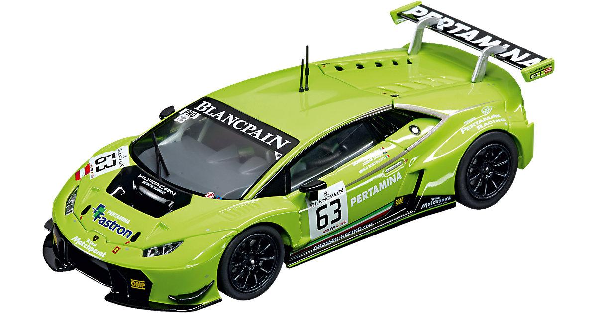 Digital 132 30765 Lamborghini Huracán GT3 ´´no. 63´´