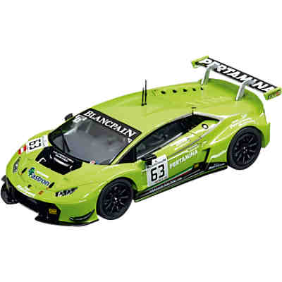 "Carrera Digital 132 30765  Lamborghini Huracán GT3 ""no. 63"""