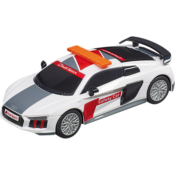 "Carrera Digital 143 41391  Audi R8 V10 Plus ""Safety Car"""