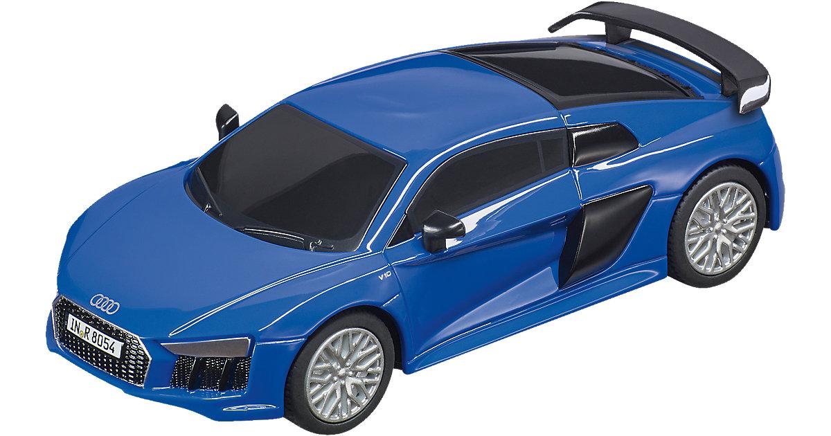 Digital 143 41395 Audi R8 V10 Plus