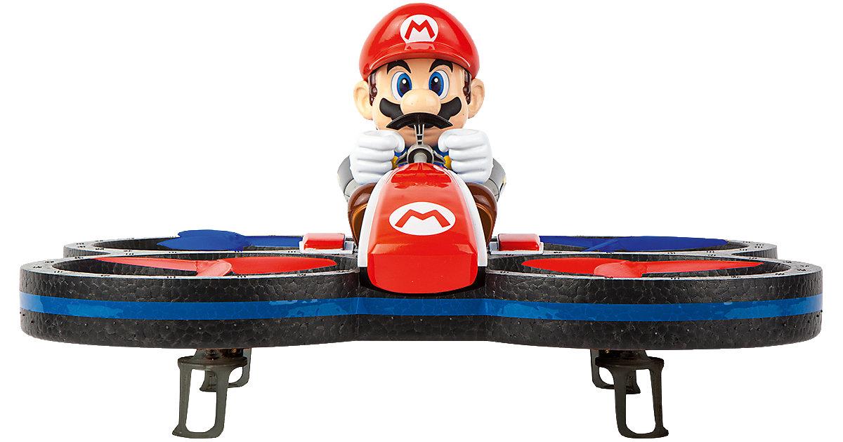 RC Nintendo Mario-Copter